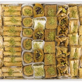 baklava_full_tray_top1-280x280