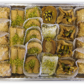 baklava_half_tray_top-280x280